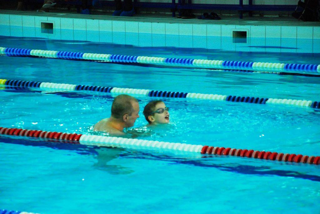 Ritos-Garbaravicienes-vaiku-labdaros-paramos-fondas-plaukime-kartu-sauliukas-SSIK-min (11)