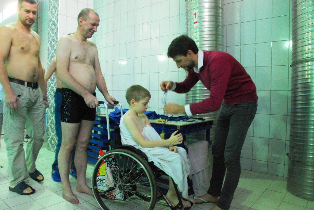 Ritos-Garbaravicienes-vaiku-labdaros-paramos-fondas-plaukime-kartu-sauliukas-SSIK-min (14)