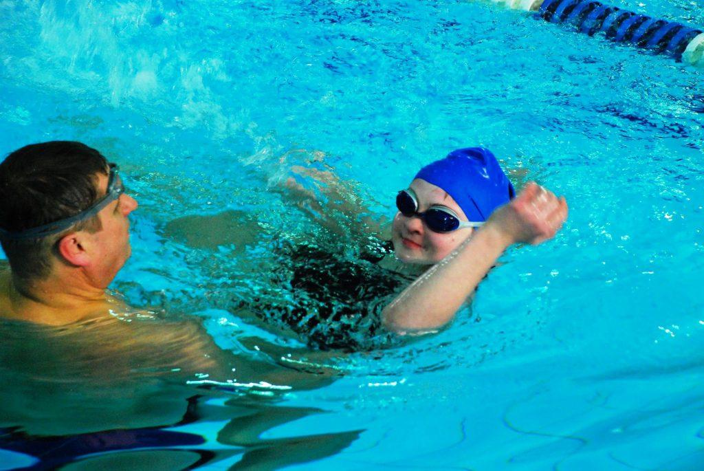 Ritos-Garbaravicienes-vaiku-labdaros-paramos-fondas-plaukime-kartu-sauliukas-SSIK-min (2)