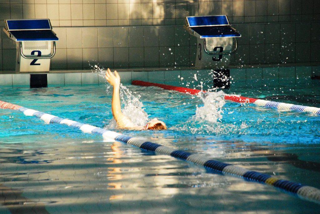 Ritos-Garbaravicienes-vaiku-labdaros-paramos-fondas-plaukime-kartu-sauliukas-SSIK-min